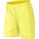 Salewa Pedroc DST Bukser korte Damer gul